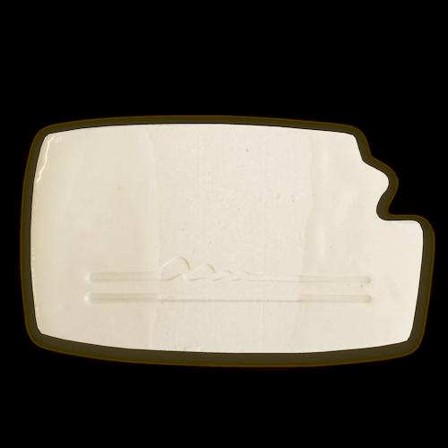Flint Hills Domestic Porcelain