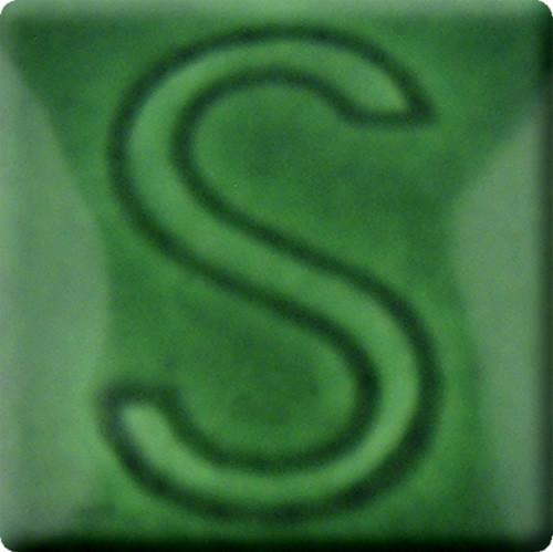 822 Emerald Green (CL)