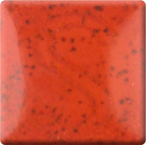 951 Sunset Red