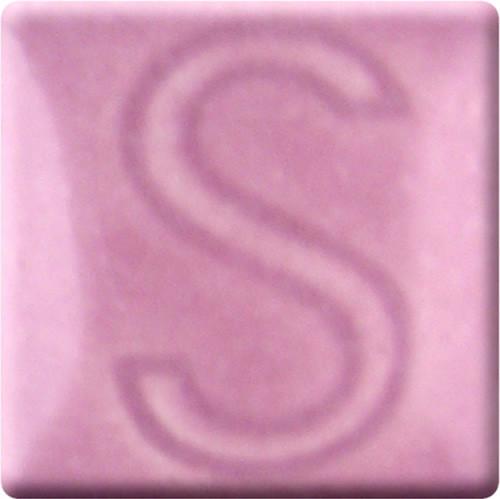732 Powder Pink