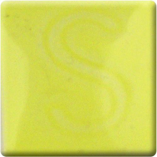 734 Butter Yellow