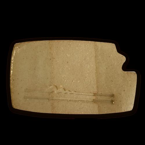 Flint Hills Stoneware