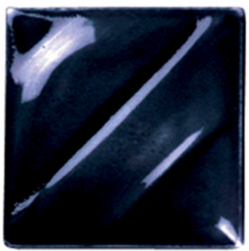 Black (CL) UG Refill Pan