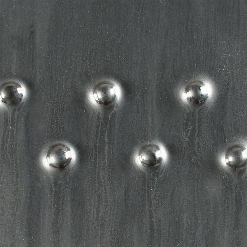 PC-01 Saturation Metallic (CL)
