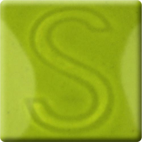 745 Bright Green