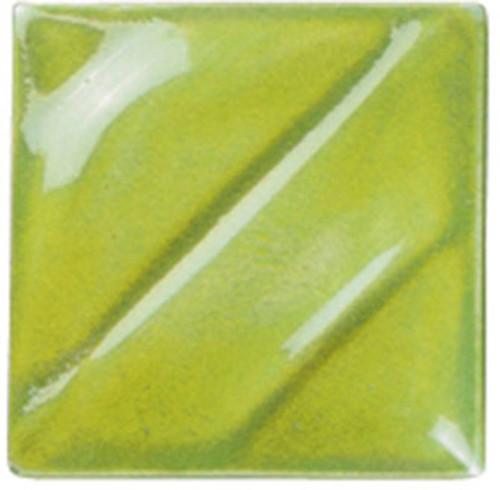 Chartreuse UG Refill Pan