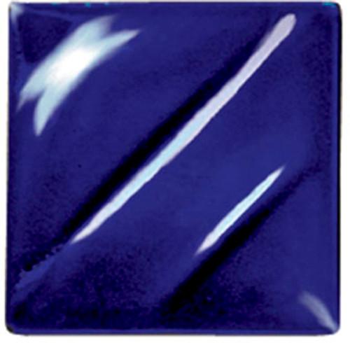 Dark Blue (CL) UG Refill Pan