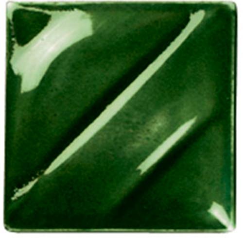 Dark Green UG Refill Pan