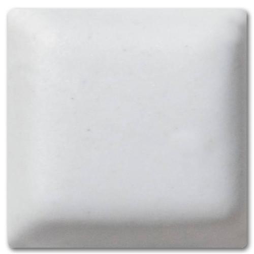 WC428 Babu Porcelain - Cone 10