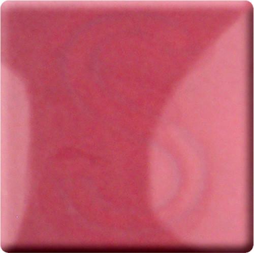 751 Hot Pink