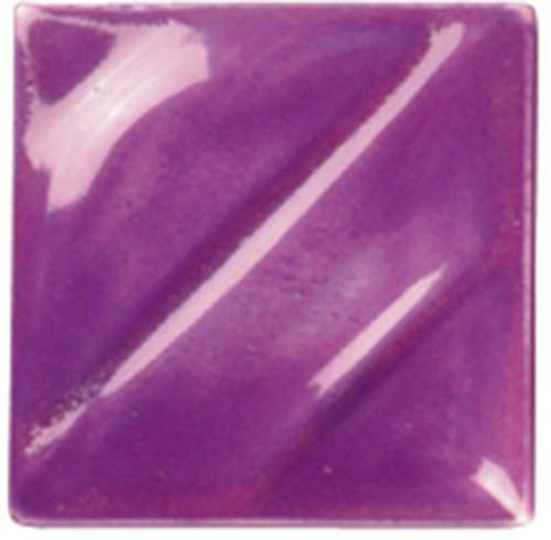 Lilac UG Refill Pan