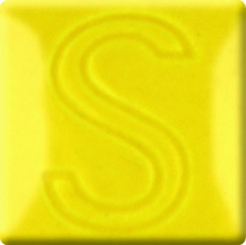756 Hot Saffron