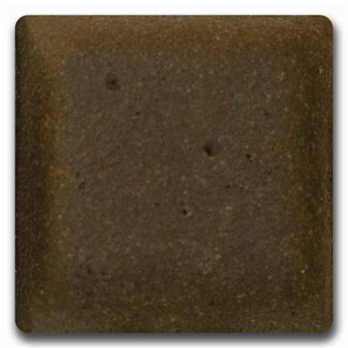 WC373 Dark Brown - Cone 10