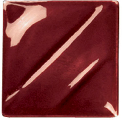 Mahogany UG Refill Pan