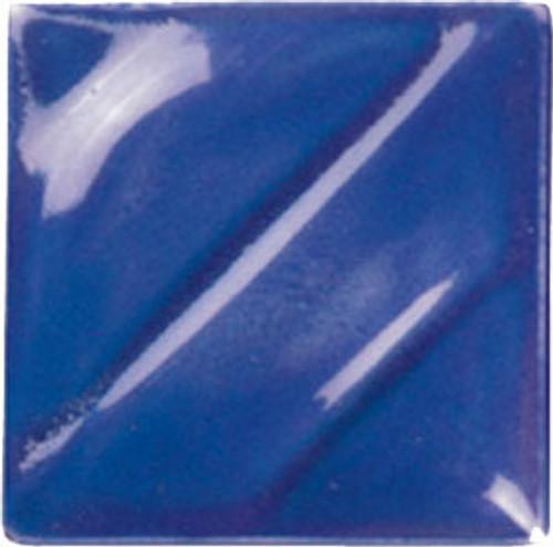 Medium Blue (CL) UG Refill Pan
