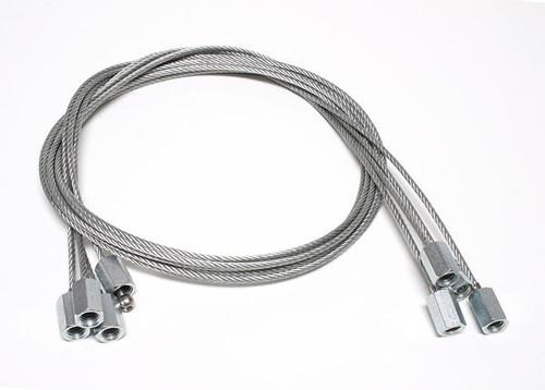 Brent SRC Cable Set
