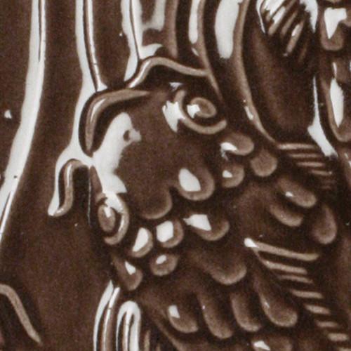 LG-30 Chocolate Brown