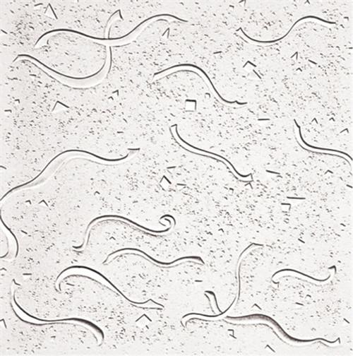 Confetti Texture Mold TM1