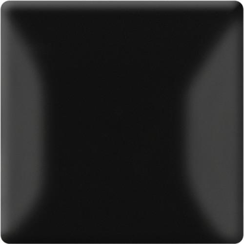 705 Black