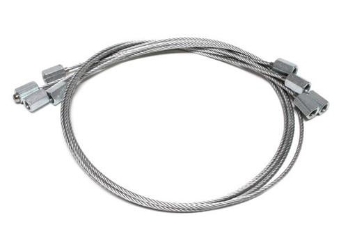 Brent Mini SRC Cable