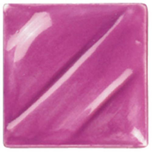 Violet UG Refill Pan