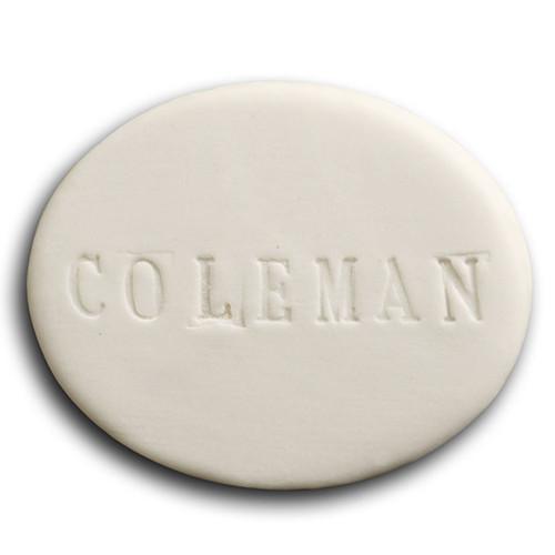 Aardvark Coleman Porcelain Cone 10