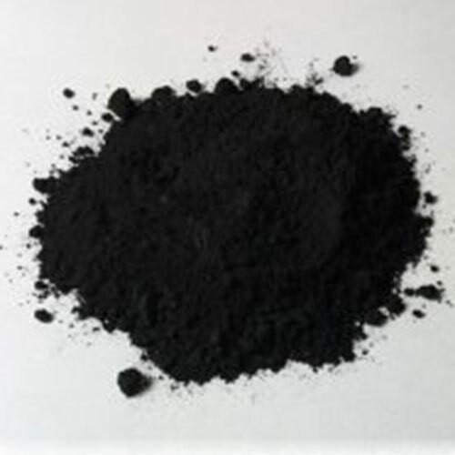 Manganese Dioxide (powder)