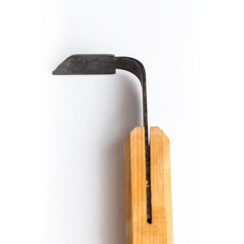 170 - 1-1/4 inch edge 100 Series Tool