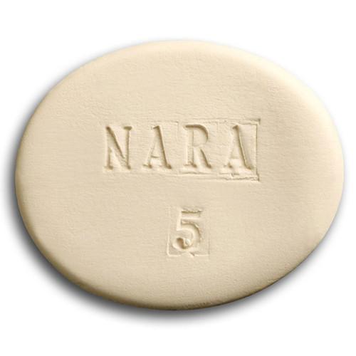 Aardvark Nara Porcelain Cone 5