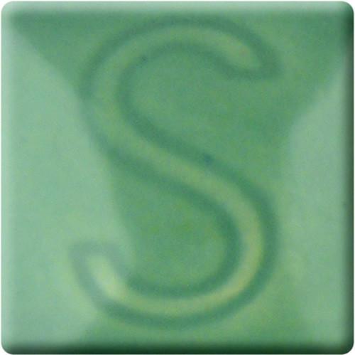 716 Jade