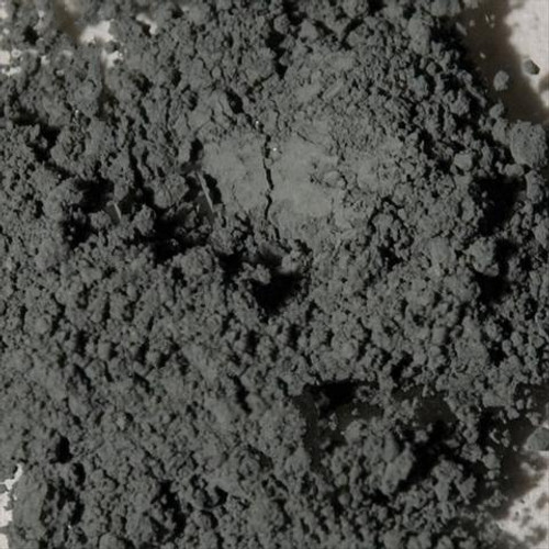 Cobalt Oxide - weighed out