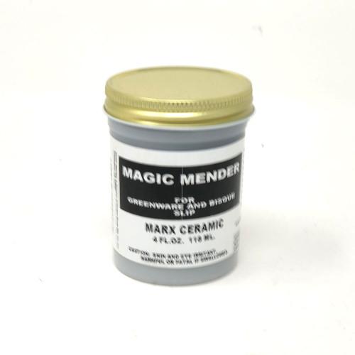 Magic Mender - Low Fire