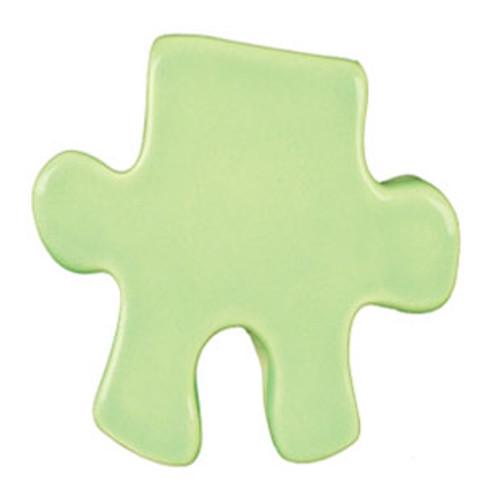 TP-40 Mint Green