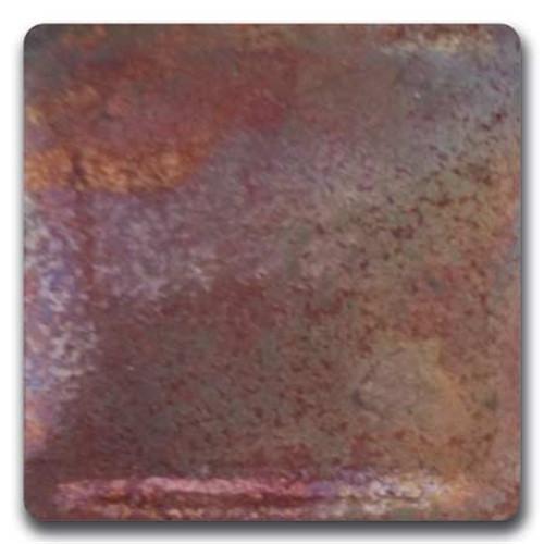 R13 Copper