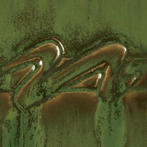 PC-42 Seaweed