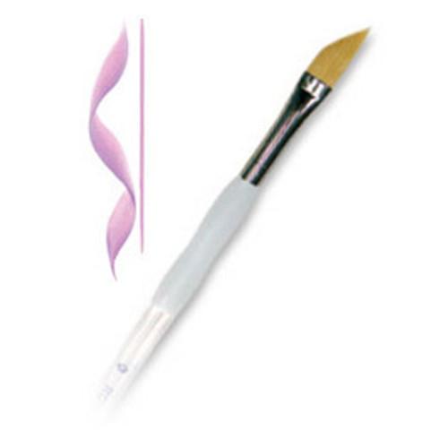 SG 190 Golden Taklon Dagger Striper