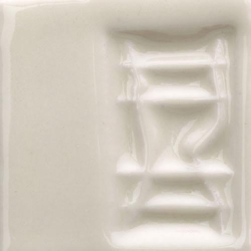 Heavy Cream Opulence C/6 #138