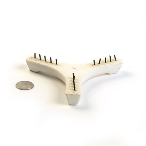 C Series Stilt #12 x 15 pins