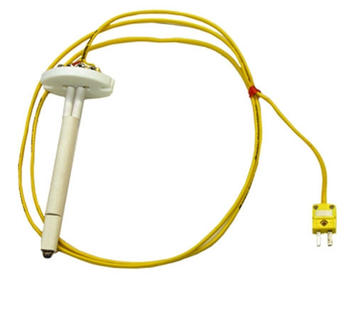 Skutt Thermocouple for Dual Input Digital Pyrometer
