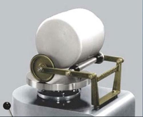 Shimpo Ball Mill Rack Attachment