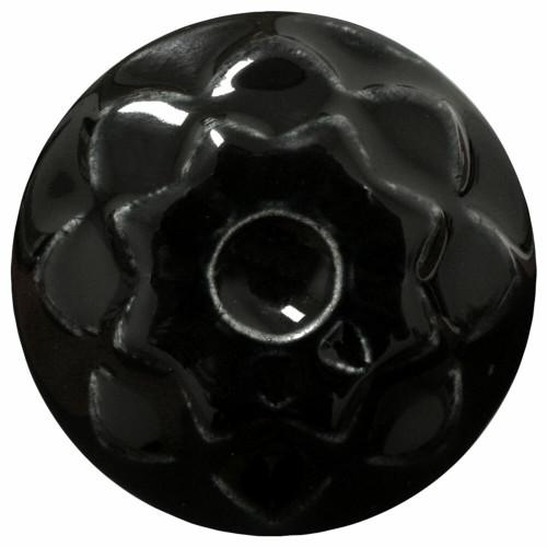 C-1 Obsidian Celadon