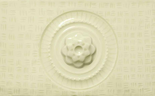 C-11 Mixing Clear Celadon