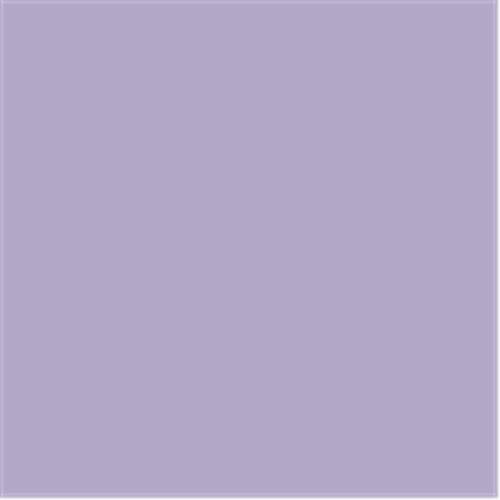 6319 Lavender