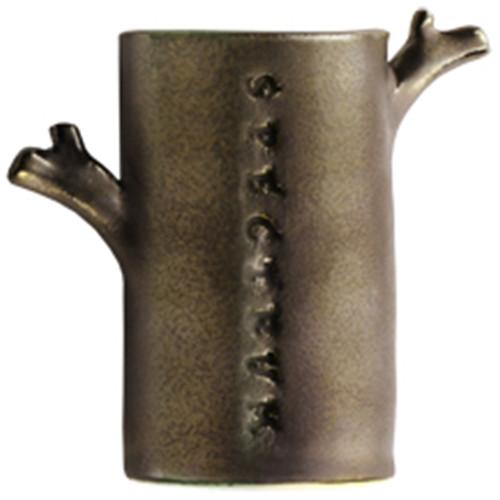 154 Wrought Iron Metallic