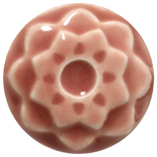 C-50 Cherry Blossom Celadon