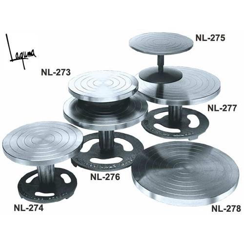 Laguna NL274 Banding Wheel