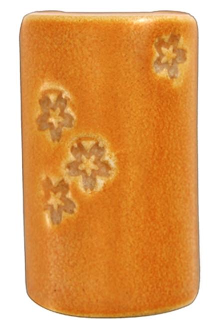 1402 Saffron Shino Pint