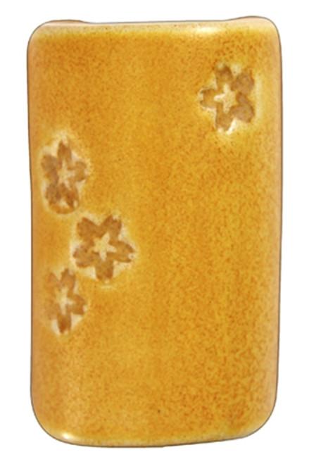 1403 Citron Shino Pint
