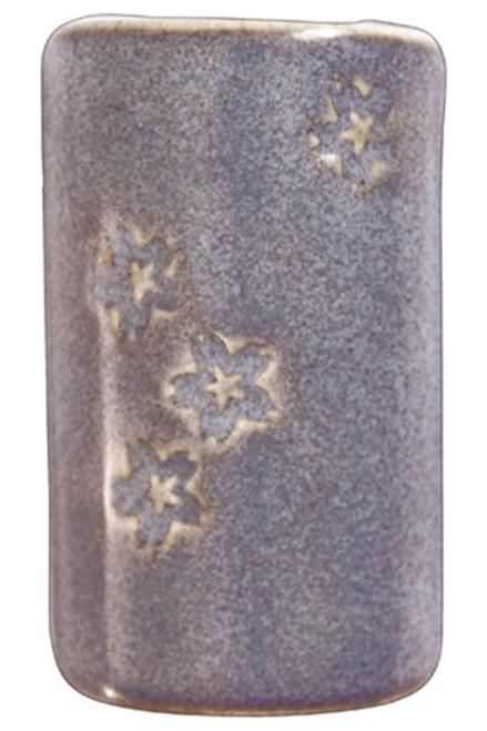 1405 Blue Oyster Shino Pint