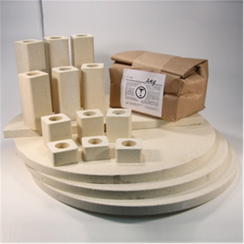 Furniture Kit for ConeArt BK2323D